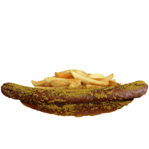 Currywurst-3