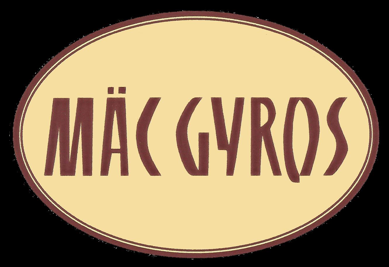 Logo ohne Original