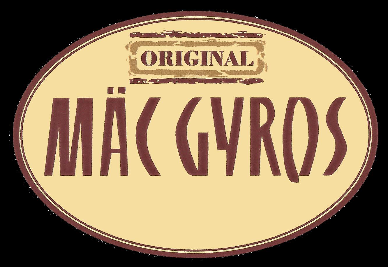 MC Gyros Logo neu 01